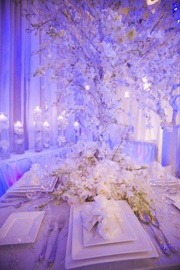 WeddingFaire