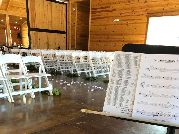 Tmx Img 01291 51 1066975 158679023435745 Aberdeen, NC wedding ceremonymusic