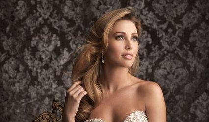 Chatham Beauty & Bridal 1