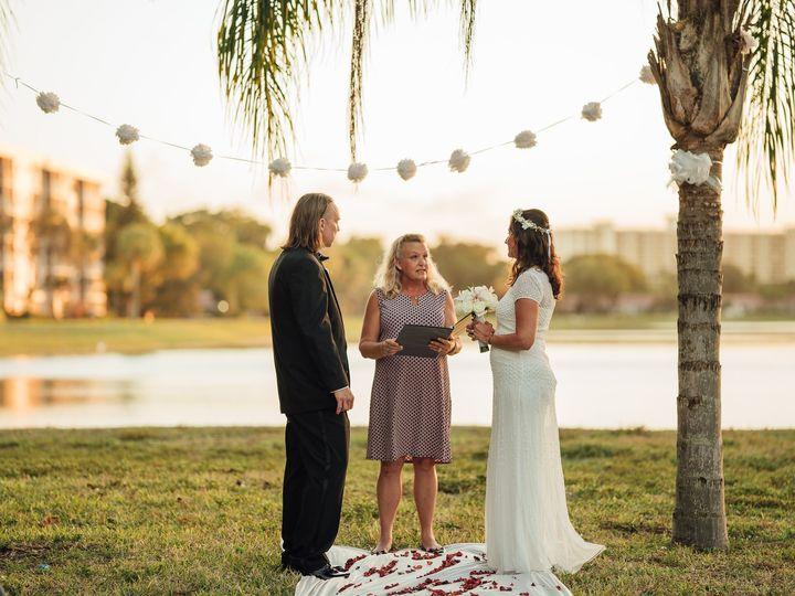 Tmx 250c59a5 1843 4667 82c7 949ebeb3e185 51 1976975 161351445072247 Boca Raton, FL wedding officiant