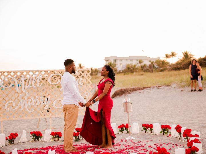 Tmx 3a4c2ba3 764c 452c 8e09 D2c75061b680 51 1976975 161300987050853 Boca Raton, FL wedding officiant