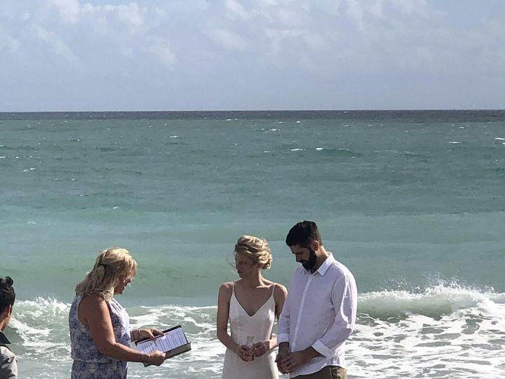 Tmx 53fefc67 A995 4132 845a 5b4a7ed18659 51 1976975 161240722150790 Boca Raton, FL wedding officiant