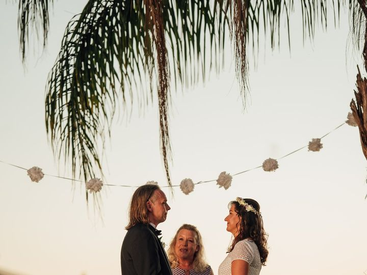 Tmx 6e298930 14ab 43d5 8dd6 4ac939eb7c50 51 1976975 161351445129762 Boca Raton, FL wedding officiant