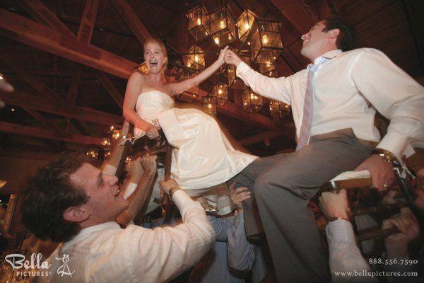 Tmx 1286836237333 Ft1 San Anselmo wedding band