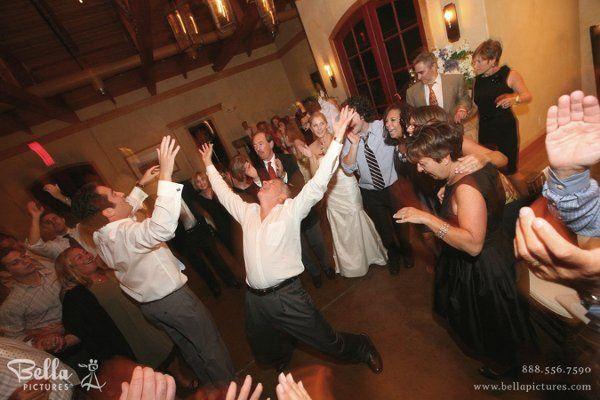 Tmx 1286836240630 Ft3 San Anselmo wedding band
