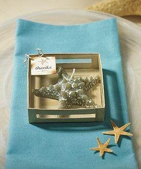 starfishfavor