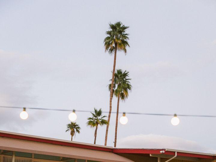 Tmx 1438720537754 Bobbarbara 19 Of 25 Palm Springs wedding band