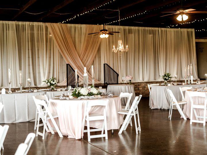 Tmx Quest1 51 687975 160511957632222 Grand Prairie, TX wedding rental