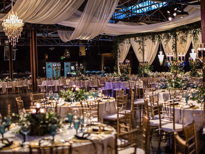 Tmx Quest4 51 687975 160511958067984 Grand Prairie, TX wedding rental