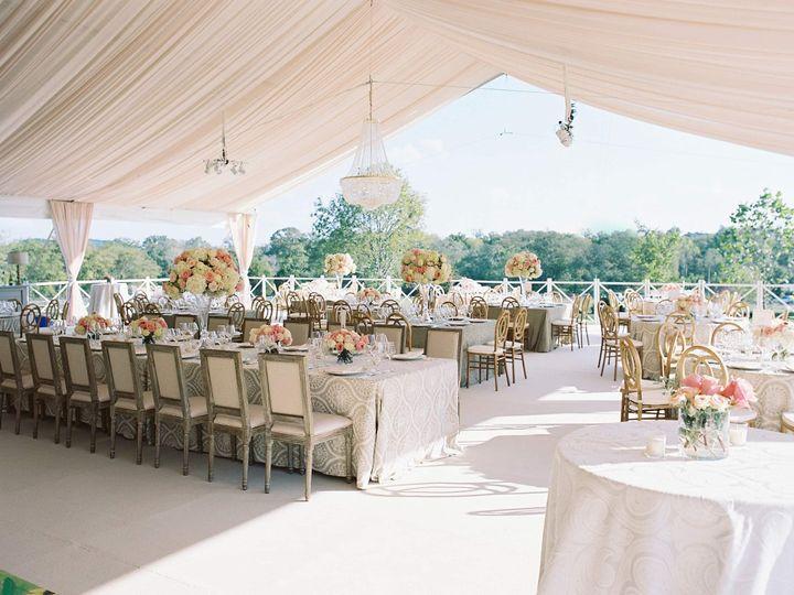 Tmx Quest5 51 687975 160511958124219 Grand Prairie, TX wedding rental
