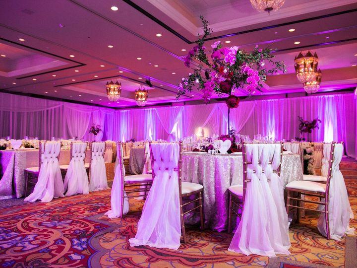 Tmx Quest7 51 687975 160511958625263 Grand Prairie, TX wedding rental