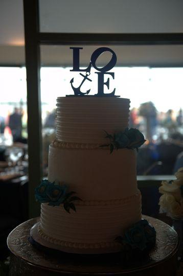 Fall In Love @ Seaport