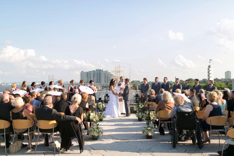 907964935dc02d12 1538492270 30a649d06310d05b 1538492268461 5 Terrace wedding