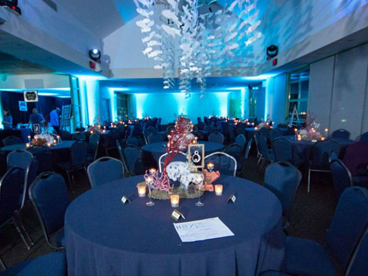 Tmx 1536773205 C51f654cd14695e3 1536773204 5c75a088c5db2e4a 1536773203607 11 Facility Rentals  Philadelphia, PA wedding venue