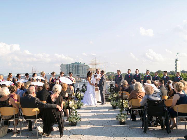 Tmx 1538492272 907964935dc02d12 1538492270 30a649d06310d05b 1538492268461 5 Terrace Wedding Philadelphia, PA wedding venue