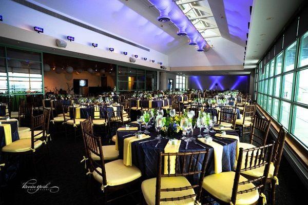 Tmx 1538493534 Eecde620be7a9ece 1538493533 Bdd94506567fb09b 1538493533418 3 New1 Philadelphia, PA wedding venue