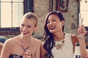 Boutique Angelique for Chloe + Isabel