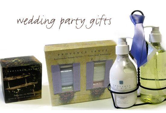 Tmx 1241723027167 Weddingwireimagesgifts Tyngsboro wedding favor