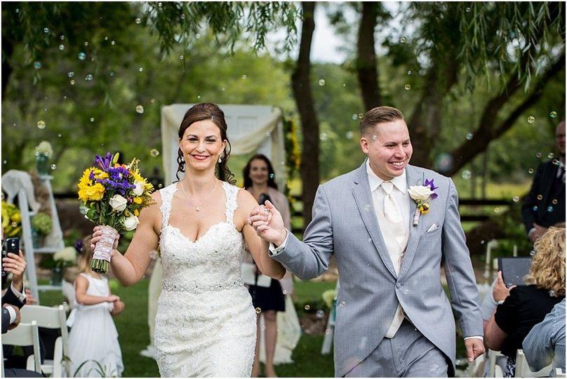 harvest moon wedding wisconsin 20