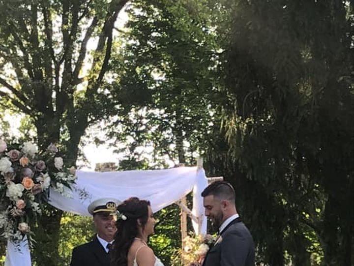 Tmx 3c15af36 407a 4ea4 95d2 0e4e224fa7c1 51 1948975 158672377256425 Bayonne, NJ wedding officiant