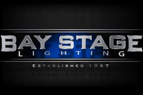 Bay Stage Live