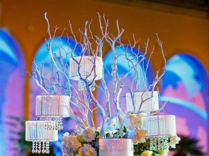 Tmx 1276887968825 20091212266 Tampa wedding eventproduction