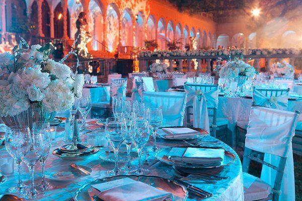 Tmx 1276887989091 0369 Tampa wedding eventproduction