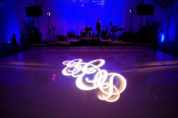 Tmx 1276888104934 I0143 Tampa wedding eventproduction