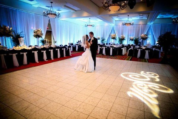 Tmx 1276888110888 IMG950 Tampa wedding eventproduction