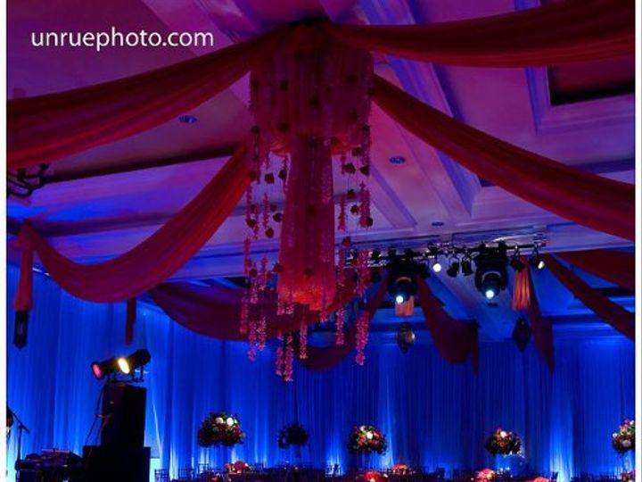 Tmx 1276888118247 Taneja1856Copy Tampa wedding eventproduction