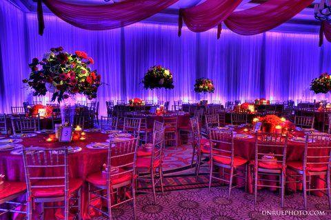 Tmx 1276888127669 Unruephoto12 Tampa wedding eventproduction