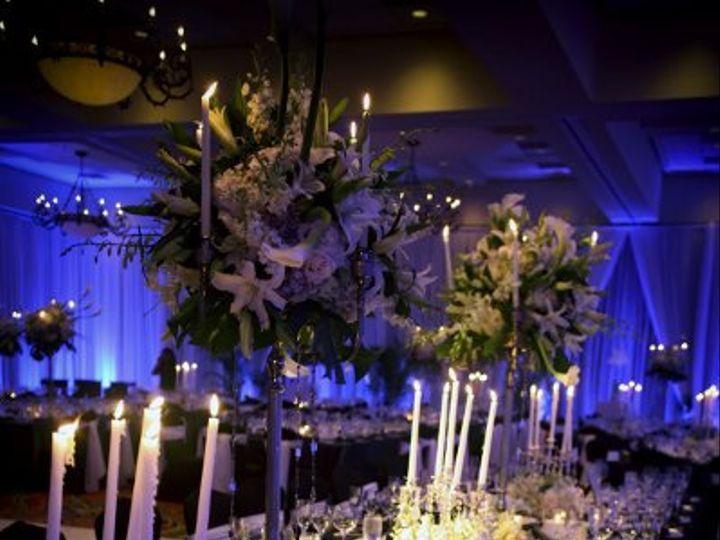 Tmx 1276888212763 JustoWedding6 Tampa wedding eventproduction