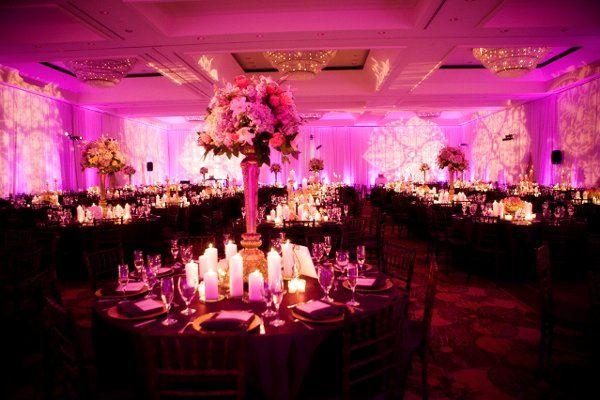 Tmx 1276888987997 I0774 Tampa wedding eventproduction