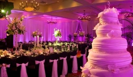 Tmx 1276888991059 JustoWedding2 Tampa wedding eventproduction