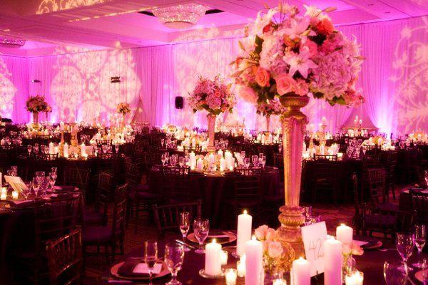 Tmx 1276889010419 I0082 Tampa wedding eventproduction