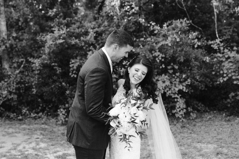 the wedding of brett ashley blog 43 51 1009975 1568390186