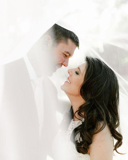the wedding of brett ashley blog 572 51 1009975 1568390608