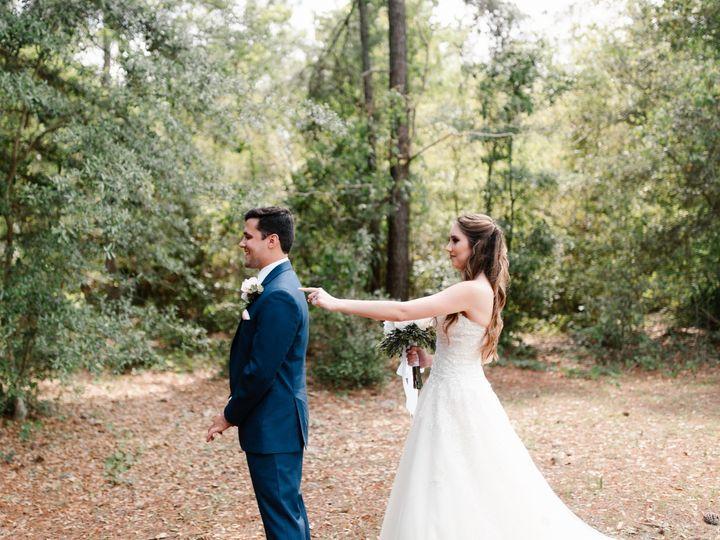 Tmx 294a5842 51 1009975 1568390187 Orlando wedding videography