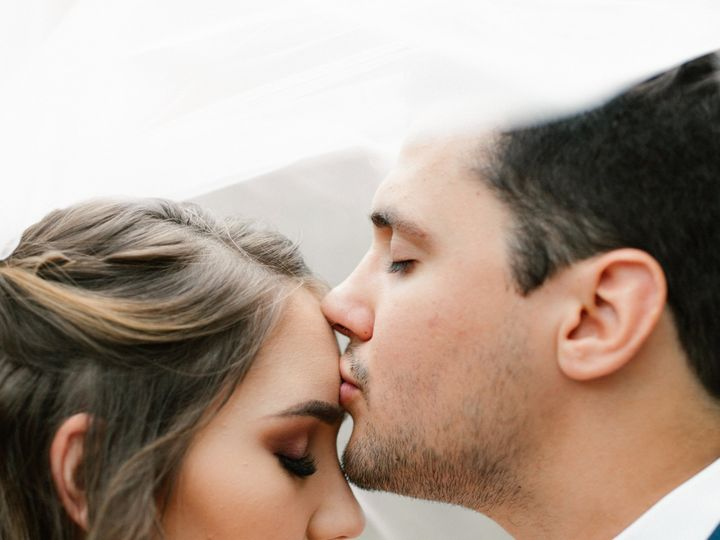 Tmx 294a6347 51 1009975 1568390187 Orlando wedding videography