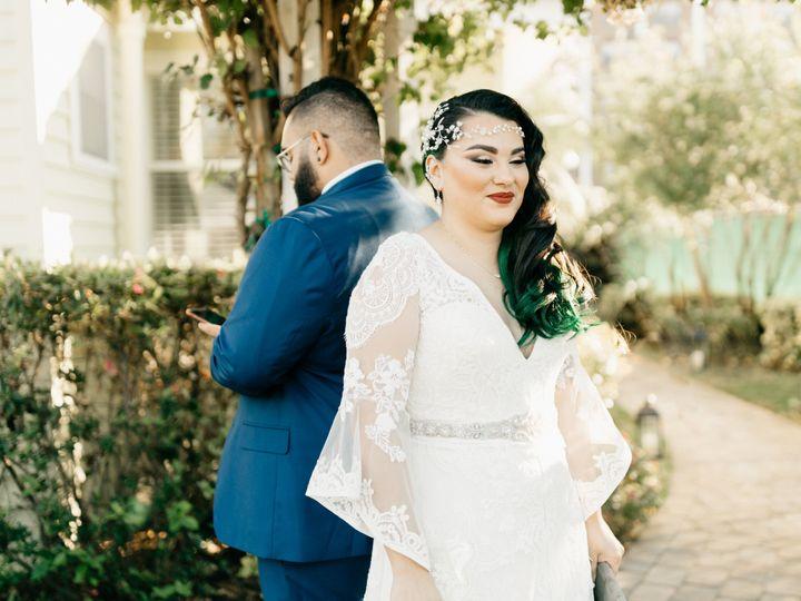 Tmx 5y2a1484 51 1009975 159906659110162 Orlando wedding videography