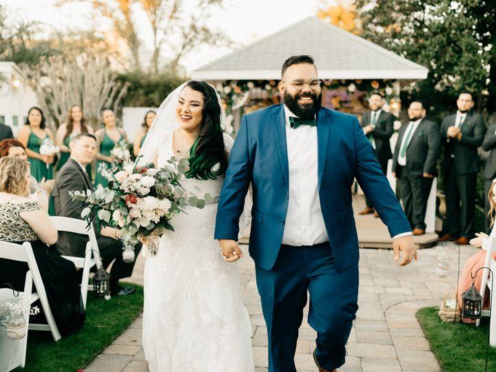 Tmx 5y2a2498 51 1009975 159906648225401 Orlando wedding videography