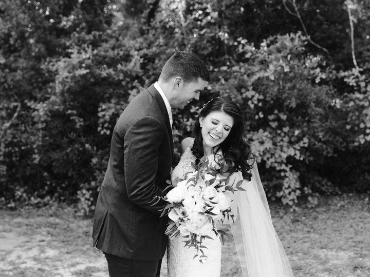 Tmx The Wedding Of Brett Ashley Blog 43 51 1009975 1568390186 Orlando wedding videography