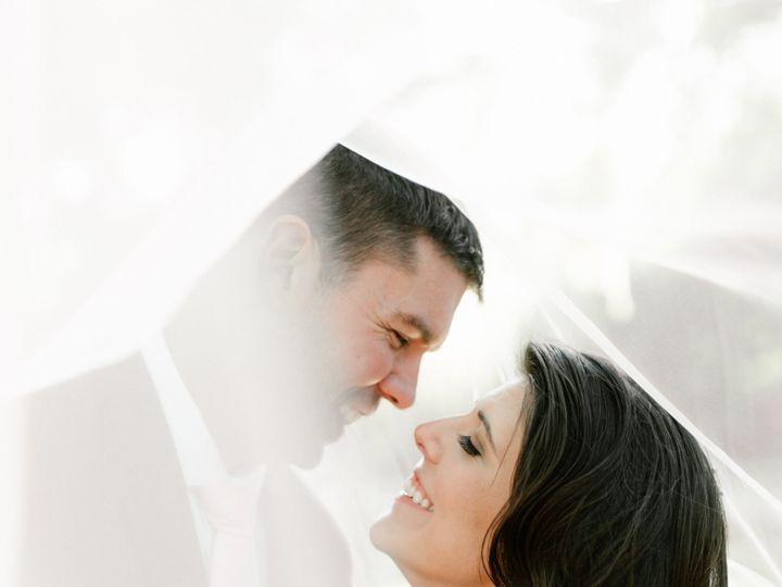 Tmx The Wedding Of Brett Ashley Blog 572 51 1009975 1568390608 Orlando wedding videography