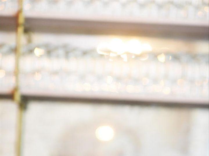 Tmx 1533310941 857f426e6689c9ac 1533310940 9ed98beb10d9b27e 1533310942040 3 56wbmanorstyledsho Wilmington, North Carolina wedding catering