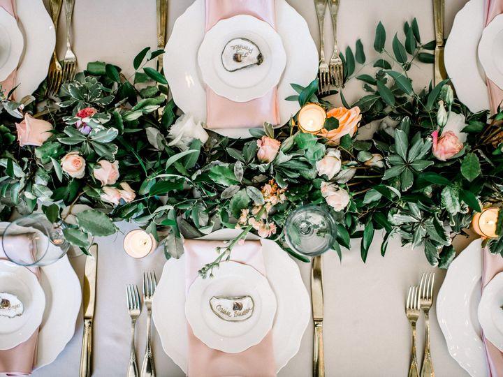 Tmx 1533311046 A12eb6fa42b66feb 1533311043 0748eb8b83f77eeb 1533311037742 10 DSC 7252 Wilmington, North Carolina wedding catering