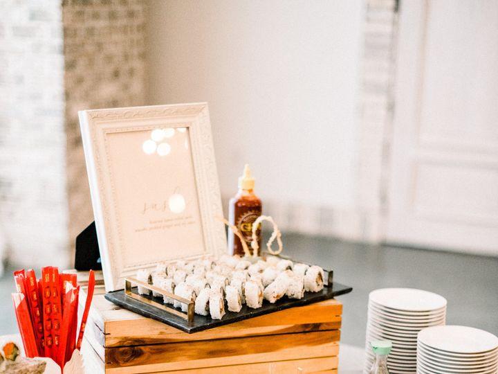 Tmx 1533311135 6500fc76f66d82f2 1533311133 71fffe9d9e702d4e 1533311124031 16 Lee 150 Wilmington, North Carolina wedding catering