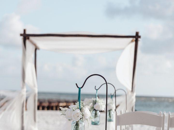 Tmx Dtp 5949 51 1029975 162678571691418 Saint Petersburg, FL wedding photography