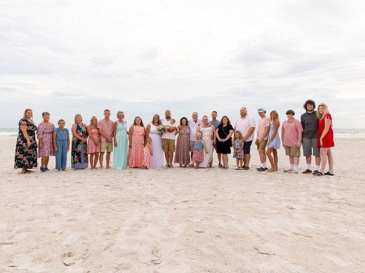 Tmx Dtp 7341 51 1029975 162678570955394 Saint Petersburg, FL wedding photography