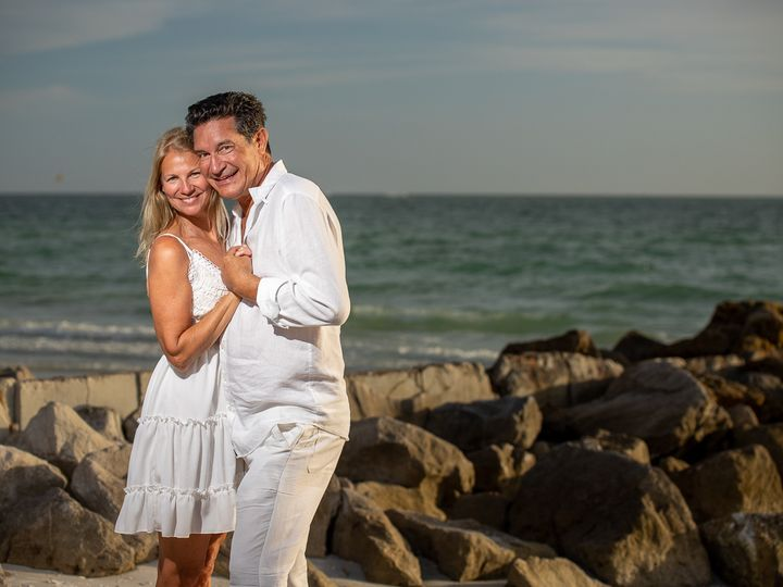 Tmx Img 0080 51 1029975 162678571510036 Saint Petersburg, FL wedding photography