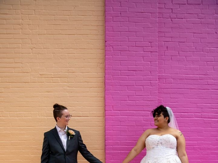 Tmx Img 0527 51 1029975 162678571082448 Saint Petersburg, FL wedding photography